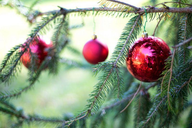 christmas-bulbs-29578201280