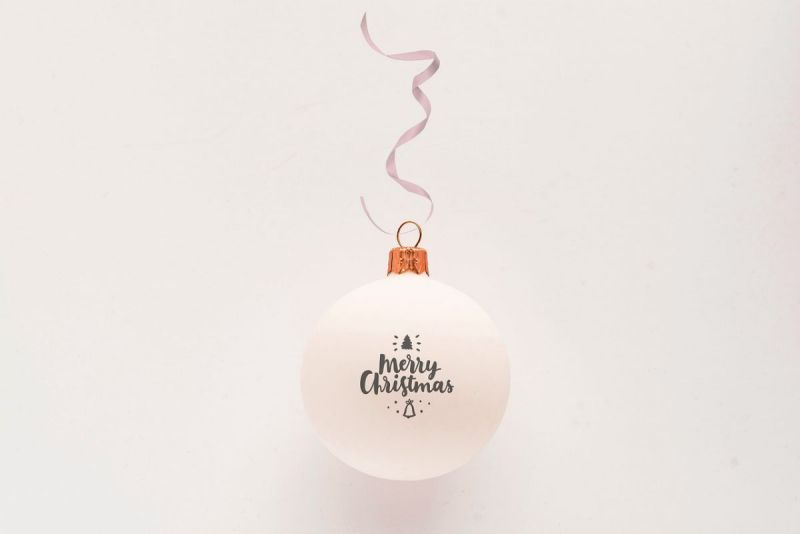 ornament-29980441280