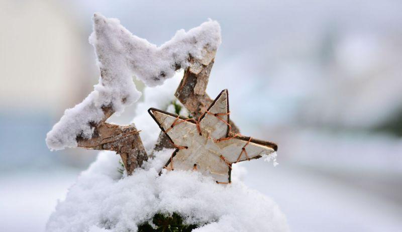 snow-29925341280